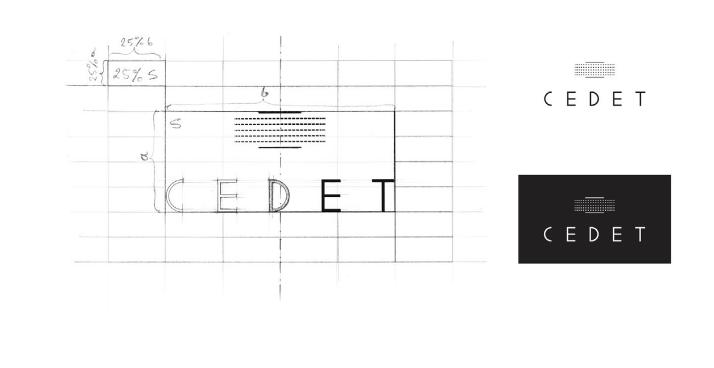 Identyfikacja wizualna dla CEDET