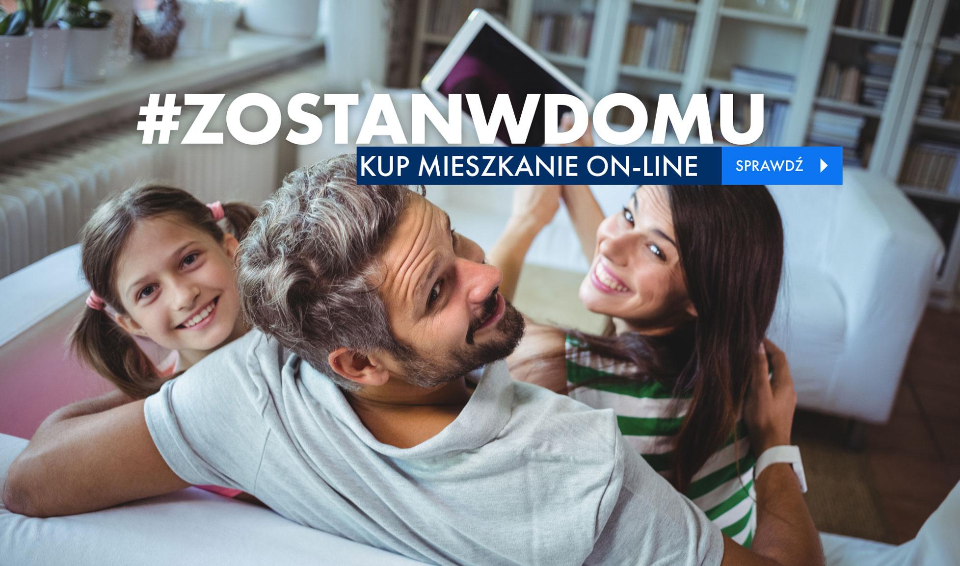Projekt slidera informacyjnego dla Yareal Polska